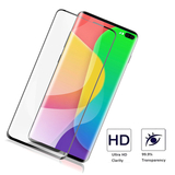 3D Note 8 tempered glass screen protector