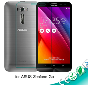 Whole Tempered Glass Screen Protector for ASUS Zenfone GO ZC451TG