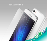 0.33mm Tempered Glass Screen Protector for Xiaomi Mi5