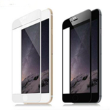3D curved Tempered Glass Screen Protector for iPhone 6/6s