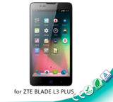 0.33mm Tempered Glass Screen Protector for ZTE Blade L3 Plus