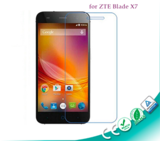 0.33mm Tempered Glass Screen Protector for  Blade X7